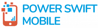 Power Swift MOBILE